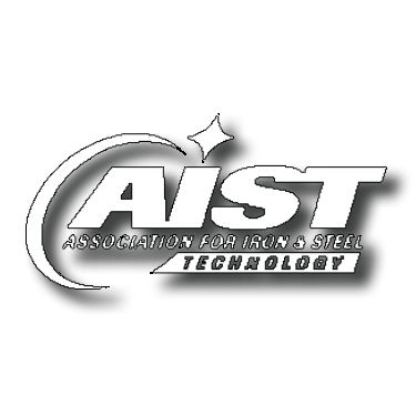Association of Iron & Steel Technology