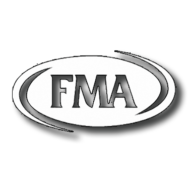Fabricators & Manufacturers Association International