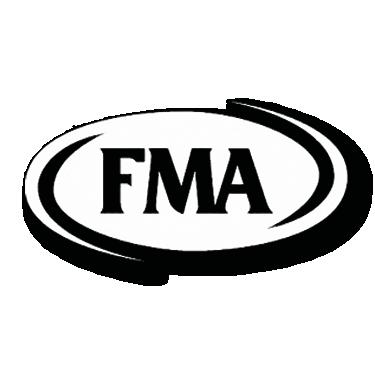 Fabricators & Manufacturers Association International